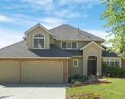 15217 103rd Ave NE, Bothell image