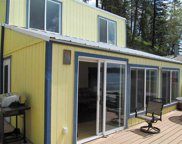 46977 E Deer Lake, Loon Lk image