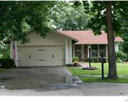 2194 Cherrycove, Maryland Heights image