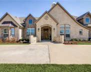 94 Camino Real, Wylie image