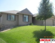 15409 Chalco Pointe Drive, Omaha image