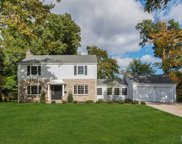 85 Creston Avenue, Tenafly image