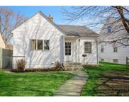 3616 Orchard Avenue N, Robbinsdale image