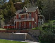 801 N River Street, Hot Springs image