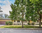 3525 West North Shore Avenue, Lincolnwood image