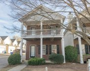 207 Milford Drive, Athens image