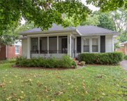 5865 Haverford  Avenue, Indianapolis image