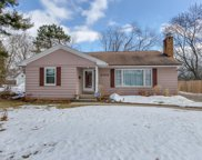 2108 Rosewood Avenue Se, Grand Rapids image