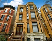 2212 North Sedgwick Street Unit 1, Chicago image