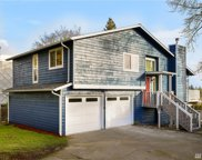 4627 45th Ave S, Seattle image