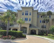 2180 Waterview Drive Unit 733, North Myrtle Beach image