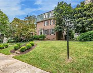 154 Perrin  Place, Charlotte image