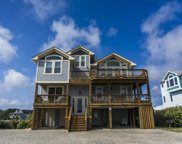1060 Beacon Hill Drive, Corolla image