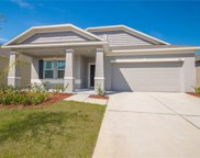 1241 Water Willow Drive, Groveland image
