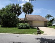 4254 Marine Parkway, New Port Richey image