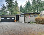 12019 136th Ave E, Puyallup image
