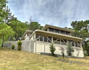 17625 Woodland Ct, Morgan Hill image