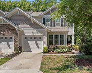 2545 Chasewater  Drive, Indian Land image