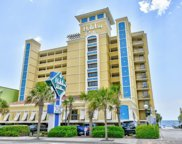 1220 N Ocean Blvd Unit 307, Myrtle Beach image