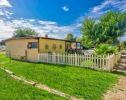 14156 Sycamore Ave, Poway image