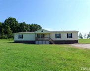 3416 Rosinburg Road, Zebulon image