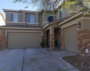 42403 W Cheyenne Drive, Maricopa image