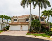2354 Quail Roost Dr, Weston image