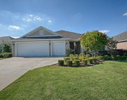3197 Mayflower Loop, The Villages image