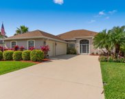 470 NW Sunflower Place, Jensen Beach image