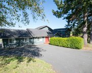 3300 Kings Valley, Crescent City image