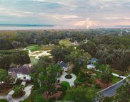 82 Inverness Drive, Bluffton image