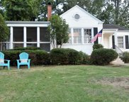1903 Mayfair Dr, Homewood image