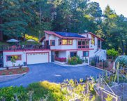 345 Ohlone Trl, Scotts Valley image