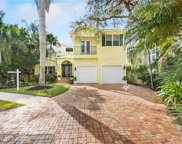 706 S Rio Vista Blvd, Fort Lauderdale image