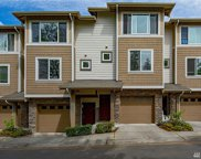 21268 SE 42nd Lane, Issaquah image