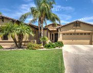 436 E Mary Lane, Gilbert image