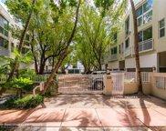 325 Meridian Ave Unit 3, Miami Beach image