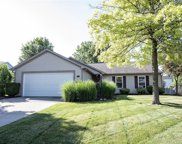 12495 Trophy Drive, Fishers image