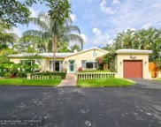 1519 Bayview Drive, Fort Lauderdale image