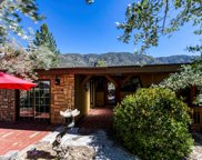 16621     Sequoia Way, Pine Mountain Club image