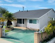 14357 Cabrillo Avenue, Norwalk image