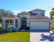 4202 Morning Breeze Court, Tampa image