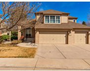 9412 Indian Paintbrush Lane, Highlands Ranch image