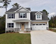 39 Huckleberry Way, Rocky Point image