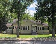 464 10th Avenue Ne Drive, Hickory image