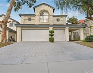 25222 Keats Lane, Stevenson Ranch image