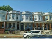 1912 W 7Th Street, Wilmington image