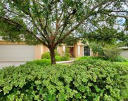 6342 Oakpoint Drive, Lakeland image
