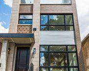 1514 West Henderson Street, Chicago image