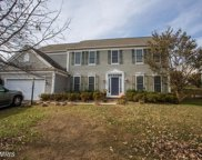 7627 MOVERN LANE, Warrenton image